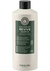 Maria Nila Care & Style Revive Eco Therapy Revive Shampoo 350 ml
