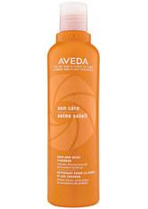 Aveda Shampoo Sun Care Hair & Body Cleanser Hair & Body Wash 250.0 ml