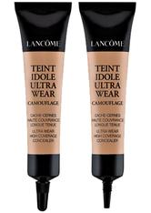 Lancôme Teint Idole Ultra Camo Concealer 10 ml (verschiedene Farbtöne) - 90 Ivoire N OS/010