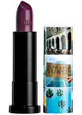 Urban Decay Specials Born to Run Collection Vice Lipstick Marfa 3,40 g