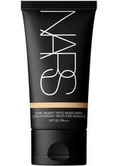 NARS Pure Radiant Tinted Moisturizer - NEU! Getönte Gesichtscreme 50 ml Norwich