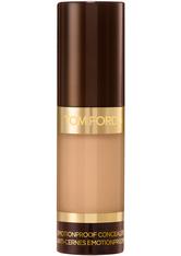 Tom Ford Emotionproof Concealer 7ml (Various Shades) - Sienna