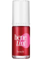 BENEFIT - Benefit Bene Tint  6 ml - ROUGE