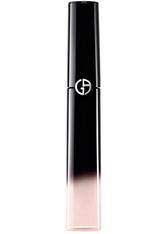 GIORGIO ARMANI - Giorgio Armani Tokyo Gardens Ecstasy Lacquer Liquid Lipstick 6.5ml 100 Acqua – Blush nude - LIQUID LIPSTICK