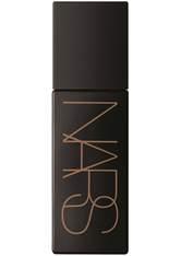NARS Bronzer Liquid Bronzer Bronzer 30.0 ml