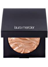 Laura Mercier Face Illuminator Highlighting Powder 6g (Various Shades) - Devotion