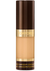 Tom Ford Emotionproof Concealer 7ml (Various Shades) - Tawny