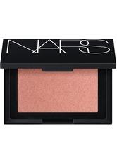 NARS - NARS Cosmetics Light Sculpting Highlighting Powder 8g (verschiedene Farbtöne) - Maldives - Highlighter