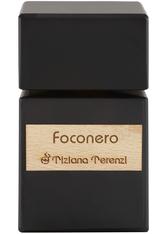TIZIANA TERENZI - Tiziana Terenzi Black Collection Foconero Extrait de Parfum 100 ml - PARFUM