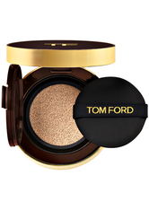 Tom Ford Gesichts-Make-up Tom Ford Gesichts-Make-up Traceless Touch Foundation Case Satin Matte Cushion Compact Foundation 1.0 pieces