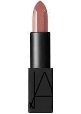 NARS Cosmetics Fall Colour Collection Audacious Lippenstift - Raquel