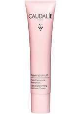 Caudalie Gesichtspflege Hautverdichtendes Kaschmir Fluid - 40 ml Gesichtsfluid 40.0 ml