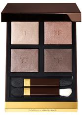 Tom Ford Augen-Make-up Eye Color Quad Lidschatten 6.0 g