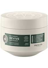 Maria Nila Care & Style Revive Eco Therapy Revive Masque 250 ml