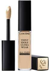 Lancôme - Teint Idole Ultra Wear - All Over Concealer - -teint Idole Ultra All Over Concealer 095