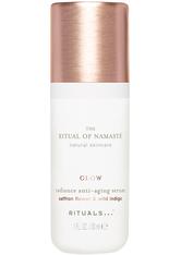 Rituals The Ritual of Namaste Anti-Aging Serum 30 ml, keine Angabe,