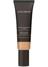 LAURA MERCIER Tinted Moisturizer Natural Skin Perfector Oil Free Getönte Gesichtscreme 50 ml Nr. 2N1 - Nude