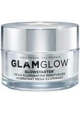GLAMGLOW Glowstarter Mega Illuminating Moisturizer 50g - Pearl Glow
