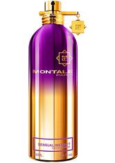 Montale Sensual Instinct Eau de Parfum 100 ml
