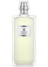 Givenchy Herrendüfte LES PARFUMS MYTHIQUES Monsieur Eau de Toilette Spray 100 ml