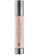 URBAN DECAY - Urban Decay Teint Grundierung Primer Complexion Primer Optical Illusion 28 ml - PRIMER