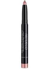 ARTDECO Augen-Makeup High Performance Eyeshadow Stylo 1.4 g Feel-Good Days