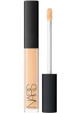 NARS - Radiant Creamy Concealer – Marron Glace, 6 Ml – Concealer - Neutral - one size