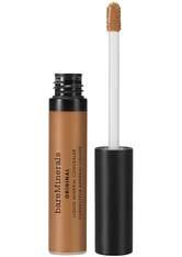 bareMinerals Original Liquid Concealer Concealer 6 ml Nr. 5N - Dark