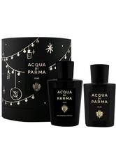 Acqua di Parma Produkte Eau de Parfum Spray 100 ml + Duschgel 200 ml 1 Stk. Duftset 1.0 st