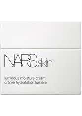 NARS Feuchtigkeitspflege Luminous Moisture Cream Gesichtscreme 50.0 ml