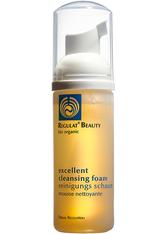 Dr. Niedermaier Produkte Regulat® Beauty - Excellent Cleansing Foam 50ml Duschgel 50.0 ml