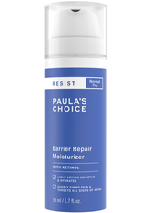 Paula's Choice Resist Barrier Repair Moisturizer 50 ml