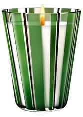 ACQUA DI PARMA - Acqua Di Parma Murano Glass Candle  200 gr - DUFTKERZEN