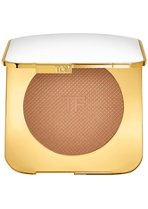 TOM FORD - Tom Ford Gesichts-Make-up Terra Bronzer 8.0 g - CONTOURING & BRONZING