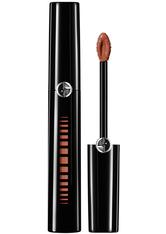Armani Ecstasy Mirror Elevated Shine Lip Gloss (Various Shades) - 100