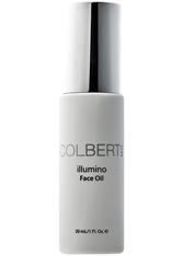 COLBERT MD - Colbert MD Illumino Face Oil 30 ml - GESICHTSÖL