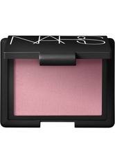 NARS Blush Spring Collection 4.8g Impassioned