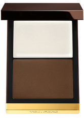 TOM FORD - Tom Ford Gesichts-Make-up Intensity 3 Highlighter 14.0 g - CONTOURING & BRONZING