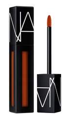 NARS Cosmetics Powermatte Lip Pigment 5,5ml (verschiedene Farbtöne) - Vain