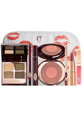 Charlotte Tilbury Gesichts-Make-up The Rebel Make-up Set 1.0 pieces