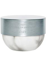 RITUALS The Ritual of Namaste 24h Feuchtigkeitsspendende Gel-Creme 50 ml