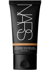 NARS Pure Radiant Tinted Moisturizer - NEU! Getönte Gesichtscreme 50 ml Santiago