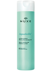 Nuxe Produkte Beauty-Revealing Essence-Lotion Gesichtspflege 200.0 ml