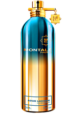 Montale Aoud Lagoon Eau de Parfum 100 ml