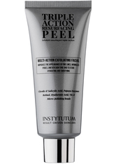 INSTYTUTUM - INSTYTUTUM Triple Action Resurfacing Peel Gesichtspeeling  100 ml - PEELING