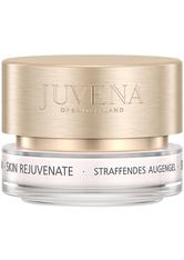 Juvena Skin Rejuvenate Lifting Eye Gel - im Tiegel Augencreme 15.0 ml