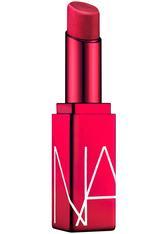 NARS - NARS Afterglow Lip Balm (Various Shades) - TURBO - Lipgloss