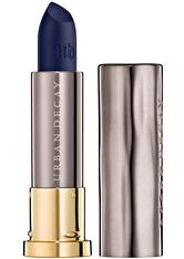 Urban Decay Vice Comfort Matte Lipstick 3.4g (verschiedene Farbtöne) - Heroine