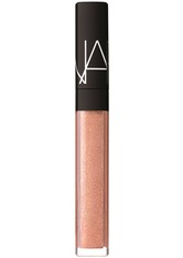 Nars Multi-Use Special FX Gloss, Greek Holiday