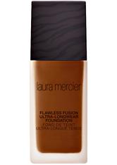 Laura Mercier Flawless Fusion Ultra-Longwear Foundation 29ml (Various Shades) - 6N1 Truffle